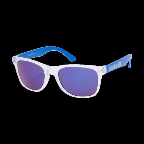 HBSC Sonnenbrille Kinder