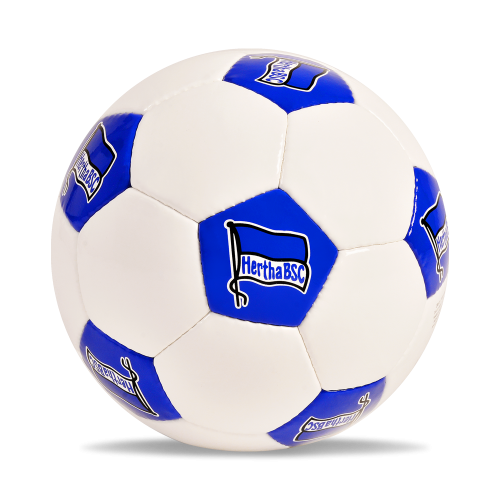HBSC Miniball Classic
