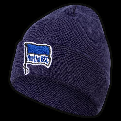 HBSC Mütze Logo Basic