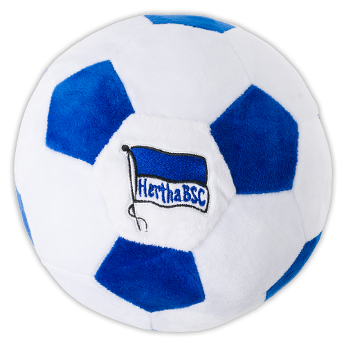HBSC Plüschball