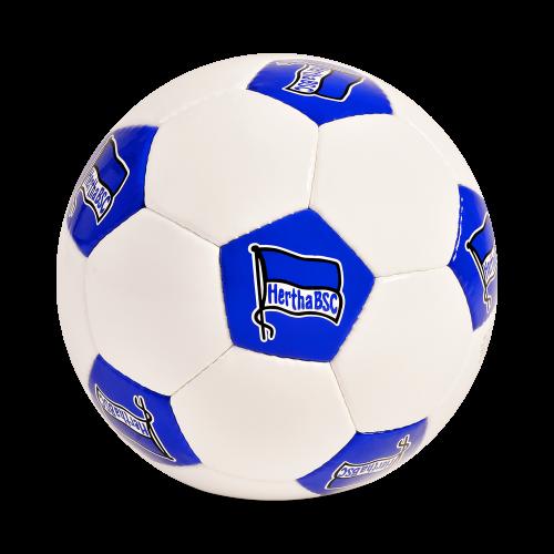 HBSC Ball Classic