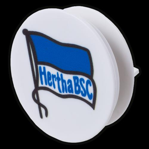 Handyhalter Hertha BSC